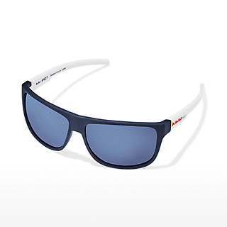 Sunglasses LOOM-006P (SPT19128): Red Bull Spect Eyewear sunglasses-loom-006p (image/jpeg)