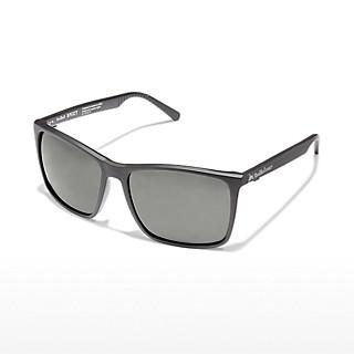 Red Bull SPECT Sunglasses Bow-001P (SPT19129): Red Bull Spect Eyewear red-bull-spect-sunglasses-bow-001p (image/jpeg)