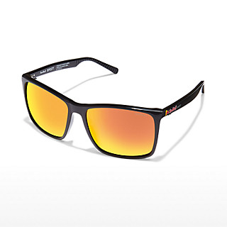 Red Bull SPECT Sunglasses Bow-002P (SPT19130): Red Bull Spect Eyewear red-bull-spect-sunglasses-bow-002p (image/jpeg)
