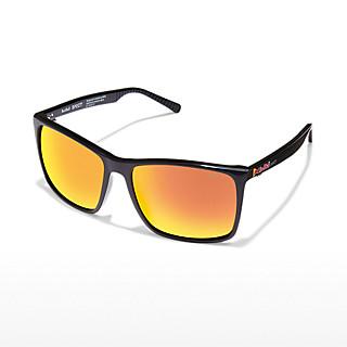 Sunglasses BOW-002P (SPT19130): Red Bull Spect Eyewear sunglasses-bow-002p (image/jpeg)