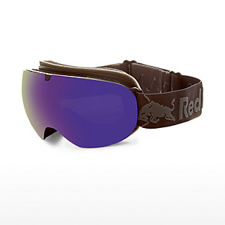 Red Bull SPECT Goggles Magnetron-Ace001 (SPT19147): Red Bull Spect Eyewear red-bull-spect-goggles-magnetron-ace001 (image/jpeg)
