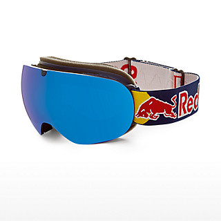 Goggles MAGNETRON_ACE003 (SPT19149): Red Bull Spect Eyewear goggles-magnetron-ace003 (image/jpeg)