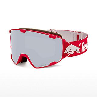 Red Bull SPECT Skibrille Park-004 (SPT19156): Red Bull Spect Eyewear red-bull-spect-skibrille-park-004 (image/jpeg)