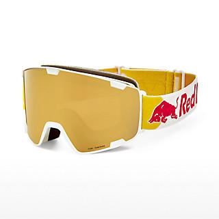 Red Bull SPECT Skibrille Park-005 (SPT19157): Red Bull Spect Eyewear red-bull-spect-skibrille-park-005 (image/jpeg)