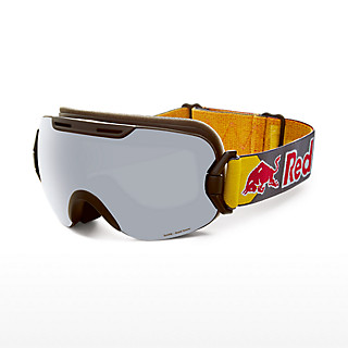 Red Bull SPECT Skibrille Slope-001 (SPT19159): Red Bull Spect Eyewear red-bull-spect-skibrille-slope-001 (image/jpeg)
