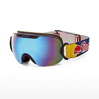 Red Bull SPECT SLOPE-003 (SPT19161): Red Bull Spect Eyewear red-bull-spect-slope-003 (image/jpeg)