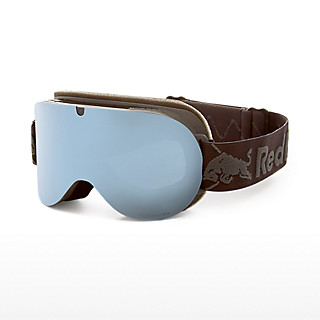 Red Bull SPECT Goggles Bonnie-007 (SPT19165): Red Bull Spect Eyewear red-bull-spect-goggles-bonnie-007 (image/jpeg)