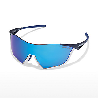 Sunglasses FLOW-001 (SPT19194): Red Bull Spect Eyewear sunglasses-flow-001 (image/jpeg)