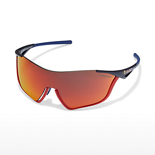 Sunglasses FLOW-002 (SPT19195): Red Bull Spect Eyewear sunglasses-flow-002 (image/jpeg)