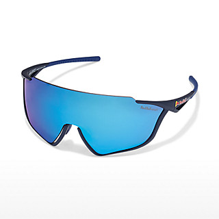Sunglasses PACE-001 (SPT19196): Red Bull Spect Eyewear sunglasses-pace-001 (image/jpeg)