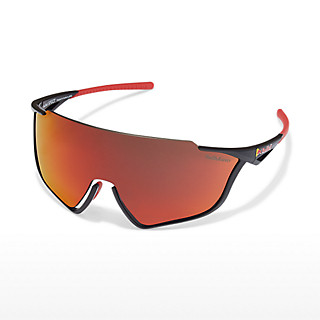 Sunglasses PACE-006 (SPT19197): Red Bull Spect Eyewear sunglasses-pace-006 (image/jpeg)