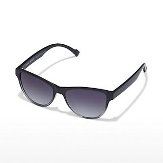 Red Bull SPECT Sonnenbrille Shine-001P (SPT19198): Red Bull Spect Eyewear red-bull-spect-sonnenbrille-shine-001p (image/jpeg)
