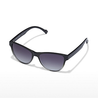 Sunglasses SHINE-001P (SPT19198): Red Bull Spect Eyewear sunglasses-shine-001p (image/jpeg)