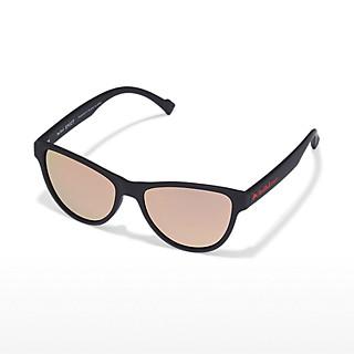 Red Bull SPECT Sonnenbrille Shine-003P (SPT19199): Red Bull Spect Eyewear red-bull-spect-sonnenbrille-shine-003p (image/jpeg)
