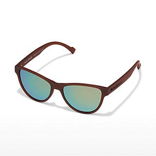 Red Bull SPECT Sunglasses Shine-006P (SPT19200): Red Bull Spect Eyewear red-bull-spect-sunglasses-shine-006p (image/jpeg)