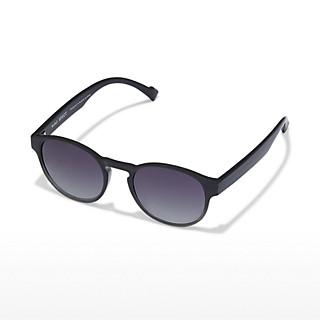 Sunglasses SOUL-001P (SPT19201): Red Bull Spect Eyewear sunglasses-soul-001p (image/jpeg)