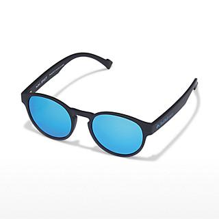 Sunglasses SOUL-002P (SPT19202): Red Bull Spect Eyewear sunglasses-soul-002p (image/jpeg)