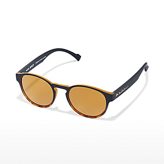 Sunglasses SOUL-003P (SPT19203): Red Bull Spect Eyewear sunglasses-soul-003p (image/jpeg)