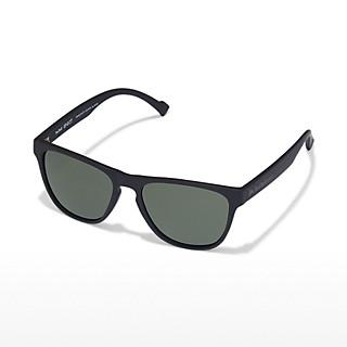 Sunglasses SPARK-001P (SPT19204): Red Bull Spect Eyewear sunglasses-spark-001p (image/jpeg)