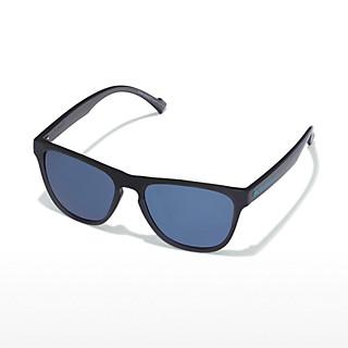 Sunglasses SPARK-002P (SPT19205): Red Bull Spect Eyewear sunglasses-spark-002p (image/jpeg)
