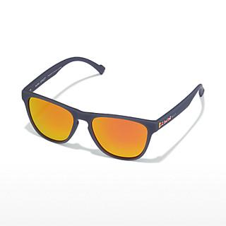 Sunglasses SPARK-003P (SPT19206): Red Bull Spect Eyewear sunglasses-spark-003p (image/jpeg)