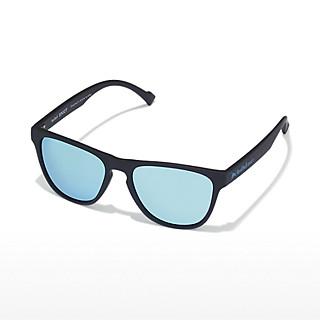 Sunglasses SPARK-006P (SPT19207): Red Bull Spect Eyewear sunglasses-spark-006p (image/jpeg)