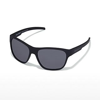 Sunglasses SONIC-001P (SPT19208): Red Bull Spect Eyewear sunglasses-sonic-001p (image/jpeg)