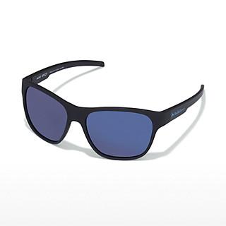 Red Bull SPECT Sunglasses Sonic-002P (SPT19209): Red Bull Spect Eyewear red-bull-spect-sunglasses-sonic-002p (image/jpeg)