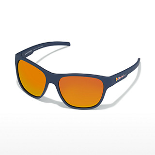Sunglasses SONIC-003P (SPT19210): Red Bull Spect Eyewear sunglasses-sonic-003p (image/jpeg)