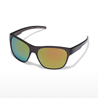Sunglasses SONIC-004P (SPT19211): Red Bull Spect Eyewear sunglasses-sonic-004p (image/jpeg)