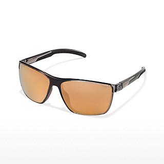 Red Bull SPECT Sonnenbrille Drift-001P  (SPT20001): Red Bull Spect Eyewear red-bull-spect-sonnenbrille-drift-001p (image/jpeg)