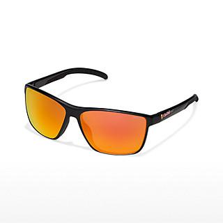 Red Bull SPECT Sonnenbrille Drift-004P  (SPT20003): Red Bull Spect Eyewear red-bull-spect-sonnenbrille-drift-004p (image/jpeg)