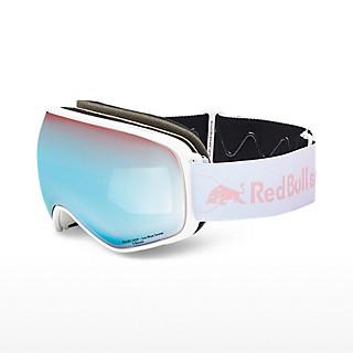 Unisex One Size RB Leipzig Shade Sonnenbrille Original Merchandise