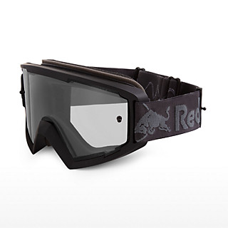 Red Bull SPECT MX Brille Whip-002 (SPT20025): Red Bull Spect Eyewear red-bull-spect-mx-brille-whip-002 (image/jpeg)