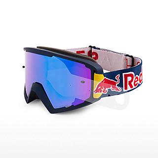 Red Bull SPECT WHIP-TEAROFF FILM (SPT20027): Red Bull Spect Eyewear red-bull-spect-whip-tearoff-film (image/jpeg)