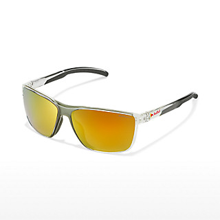 Red Bull SPECT Sunglasses Drift-005P (SPT20049): Red Bull Spect Eyewear red-bull-spect-sunglasses-drift-005p (image/jpeg)