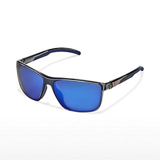Red Bull SPECT Sunglasses Drift-006P (SPT20050): Red Bull Spect Eyewear red-bull-spect-sunglasses-drift-006p (image/jpeg)