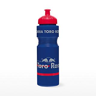 Reflex Trinkflasche (STR18025): Scuderia Toro Rosso reflex-trinkflasche (image/jpeg)