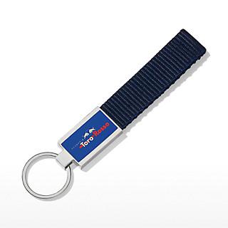 Reflex Schlüsselanhänger (STR18031): Scuderia Toro Rosso reflex-schluesselanhaenger (image/jpeg)