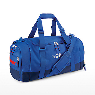 Reflex Sports Bag (STR18037): Scuderia Toro Rosso reflex-sports-bag (image/jpeg)