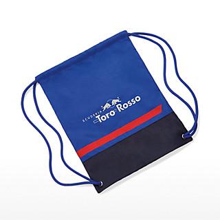 Reflex Drawstring Bag (STR18039): Scuderia Toro Rosso reflex-drawstring-bag (image/jpeg)