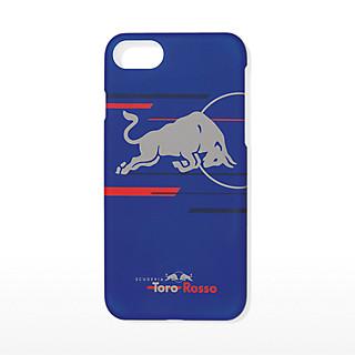 Reflex iPhone 7/8 cover (STR18083): Scuderia Toro Rosso reflex-iphone-7-8-cover (image/jpeg)