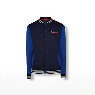 Backprint College Jacket (STR19017): Scuderia Toro Rosso backprint-college-jacket (image/jpeg)