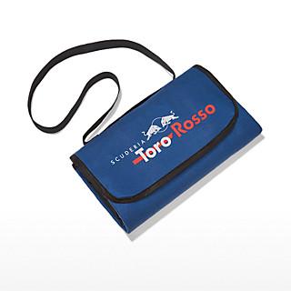 Reflex Picknickdecke (STR19028): Scuderia Toro Rosso reflex-picknickdecke (image/jpeg)