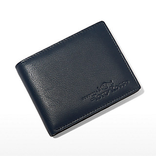 Leather Wallet (STR19030): Scuderia Toro Rosso leather-wallet (image/jpeg)