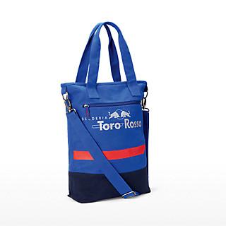 Reflex Tasche (STR19034): Scuderia Toro Rosso reflex-tasche (image/jpeg)