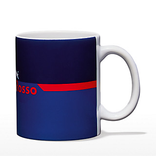 Reflex Mug (STR19037): Scuderia Toro Rosso reflex-mug (image/jpeg)
