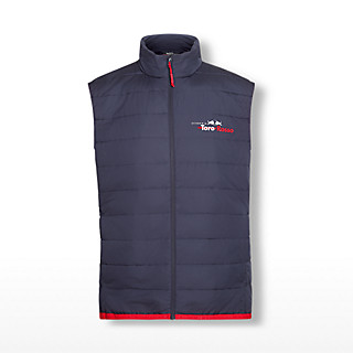Official Teamline Weste (STR19068): Scuderia Toro Rosso official-teamline-weste (image/jpeg)