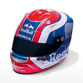 Minimax Pierre Gasly 2018 Season Minihelm 1:8 (STR19086): Scuderia Toro Rosso minimax-pierre-gasly-2018-season-minihelm-1-8 (image/jpeg)