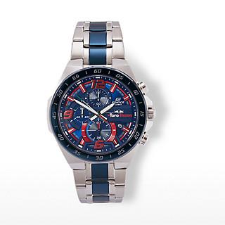 Casio Edifice EFR-564TR-2AER (STR19093): Scuderia Toro Rosso casio-edifice-efr-564tr-2aer (image/jpeg)